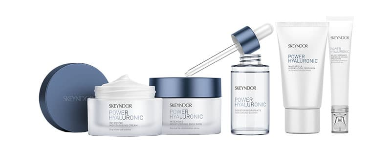 power-hyaluronic-header